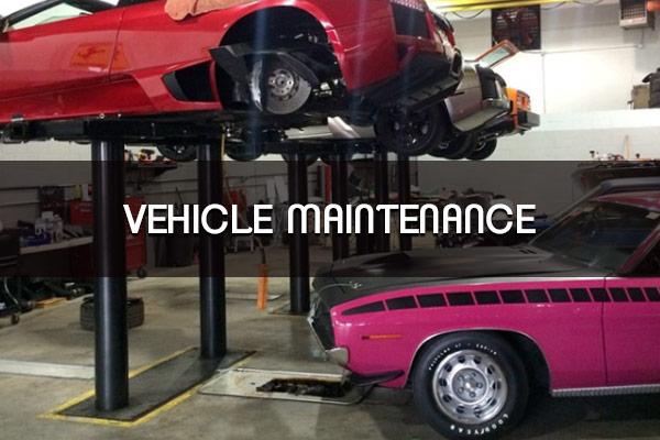 Auto Performance Shop >> Scc Auto Performance Exotic Car Performance Shop Storage